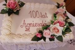 100lat013