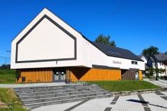 111-szynwald-biblioteka-IMG_20200606_084912_1a