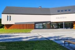113-szynwald-biblioteka-IMG_20200606_084728
