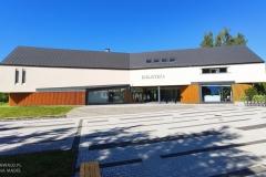 Odnowa Biblioteki Szynwałd