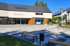 112-szynwald-biblioteka-IMG_20200606_084723_1