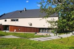 120-biblioteka-remont-IMG_20200521_162228
