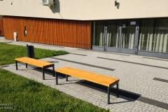 123-biblioteka-remont-IMG_20200521_162444